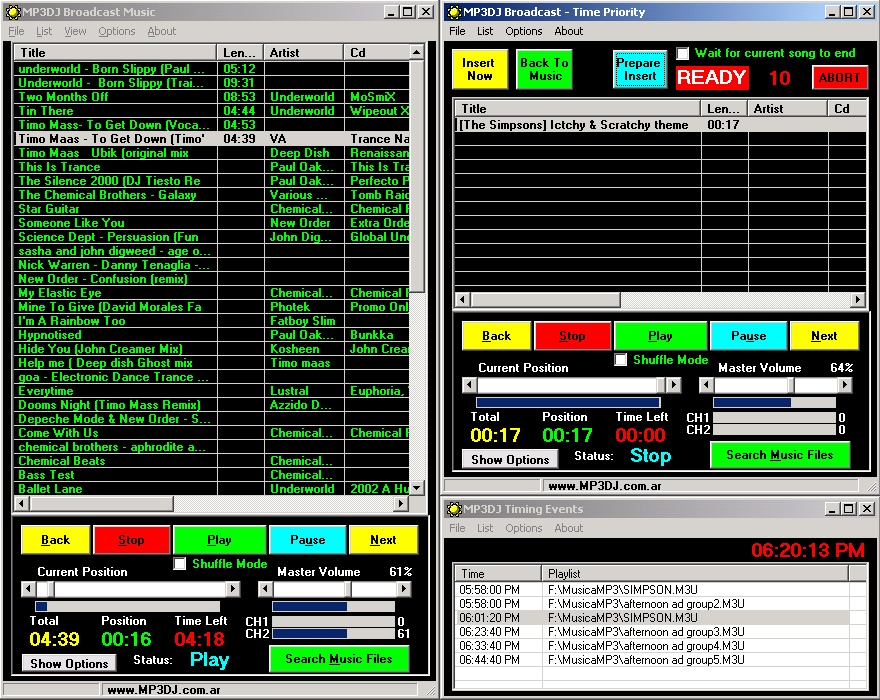 Blackjack Online | bis 400 € Bonus | Casino.com Schweiz